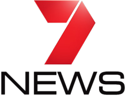 Image Result For Channel  News