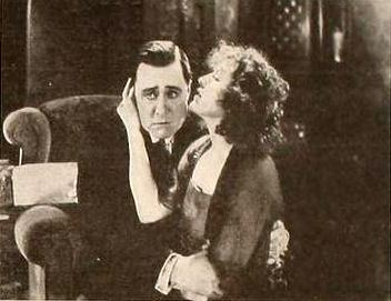 Sex (1920) - Cummings & Glaum.jpg
