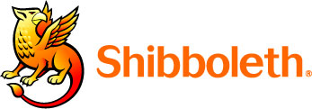 Shibboleth (Internet2).jpg