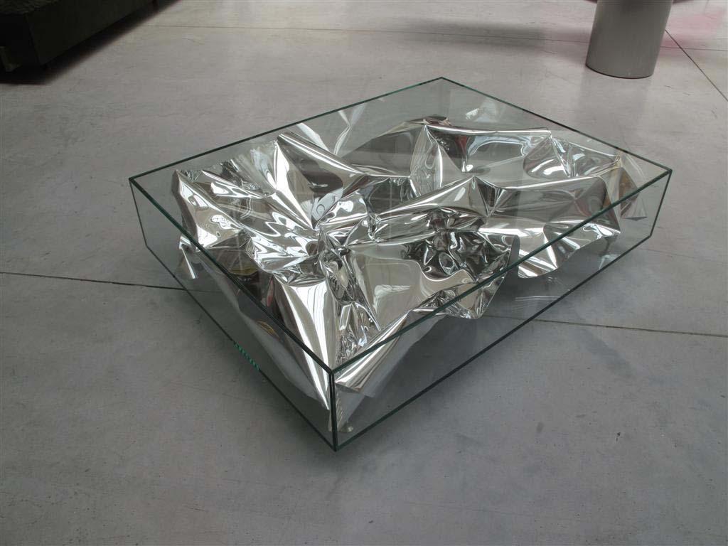 File:Silver Crush Table