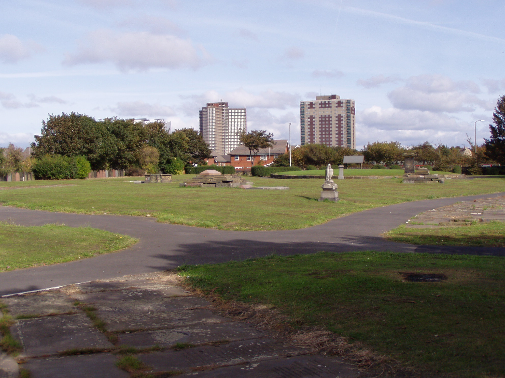 Site of St Mary's Bootle.jpg