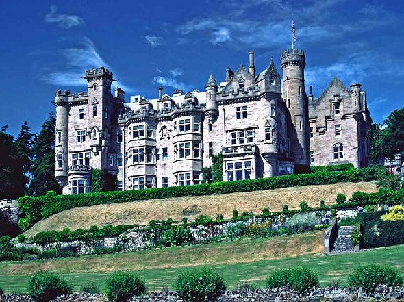 File:Skibo Castle.jpg