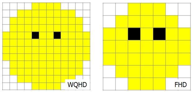 File:Smile - WQHD-FHD JPG - Wikimedia Commons