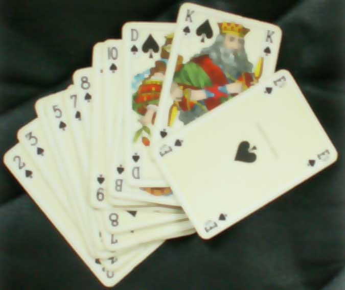 Ace of spades i suck toes ft goddess grazi blu gem cierarogers dazzledfeet - 3 6