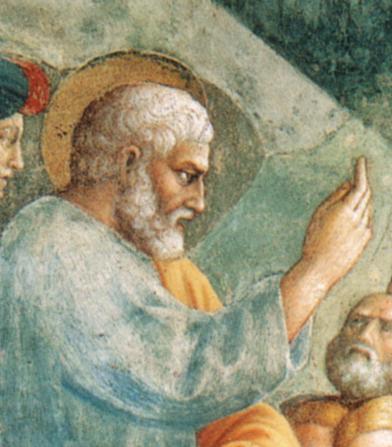 File:St. Peter Preaching 02.jpg