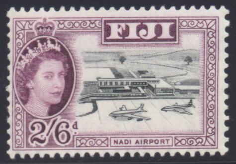 Monarchy Of Fiji Wikipedia