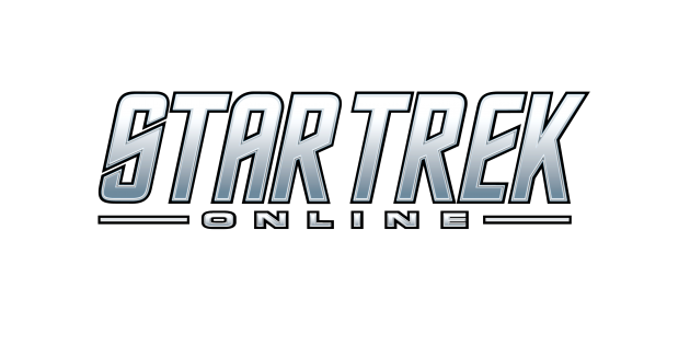 Star Trek Online. Does Anyone else play it? Star_trek_online_logo
