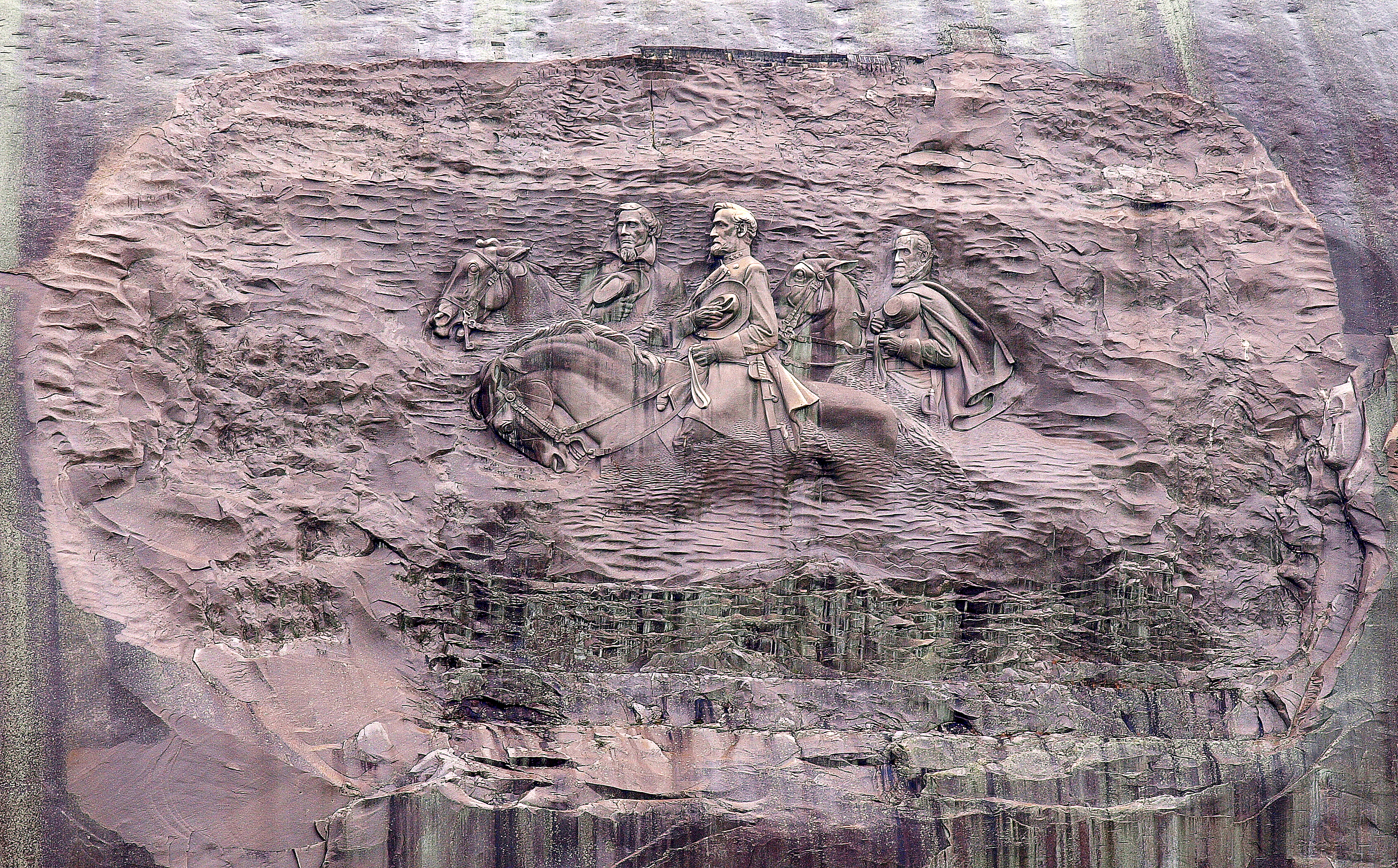 File stone mountain carving g wikimedia commons