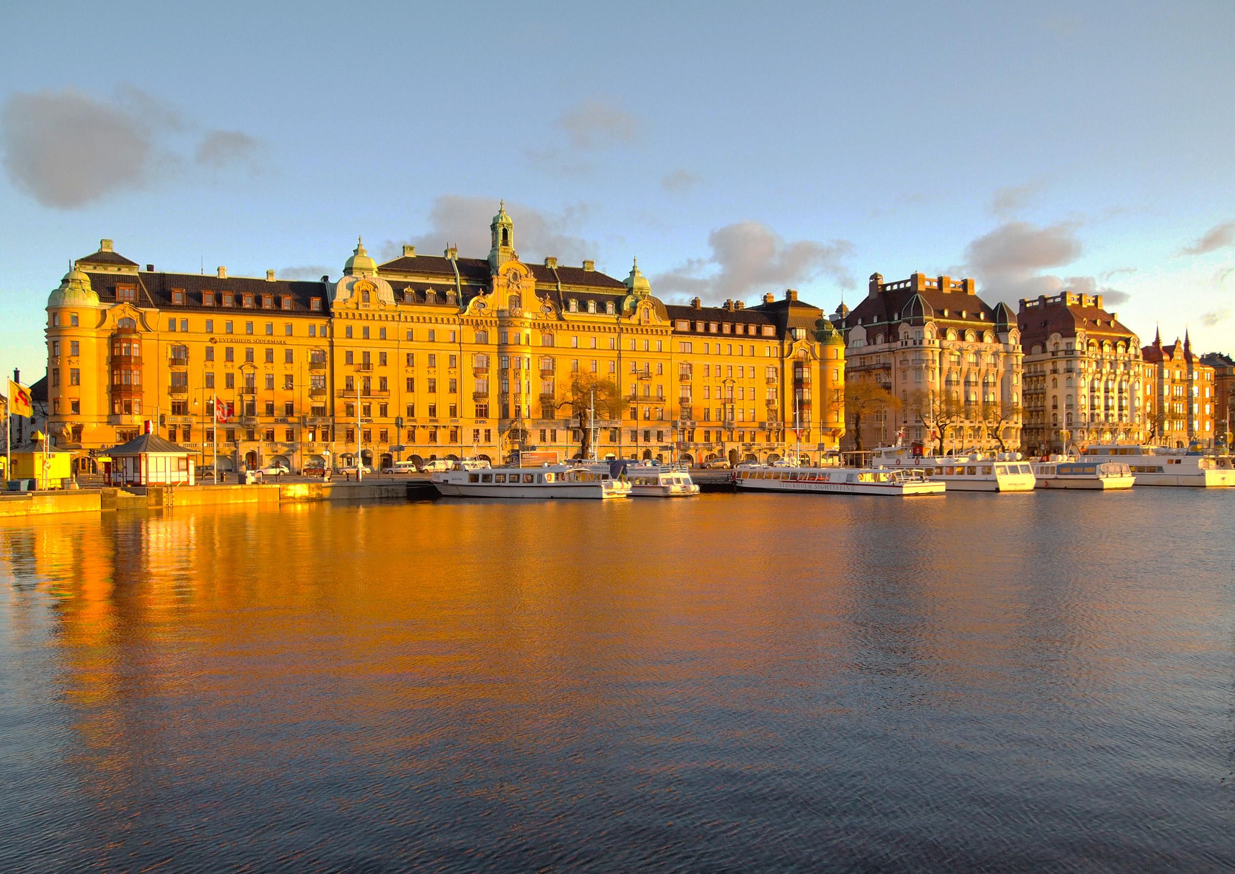 solarium stockholm por filmer