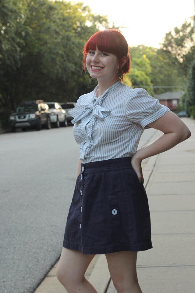 blouse wikiwand