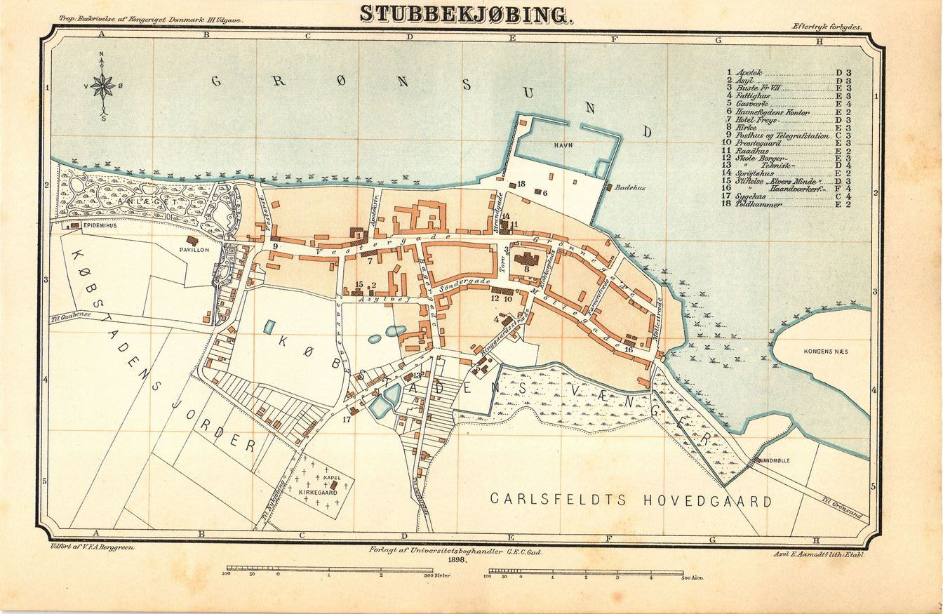 File Stubbekobing 1898 Jpg Wikimedia Commons