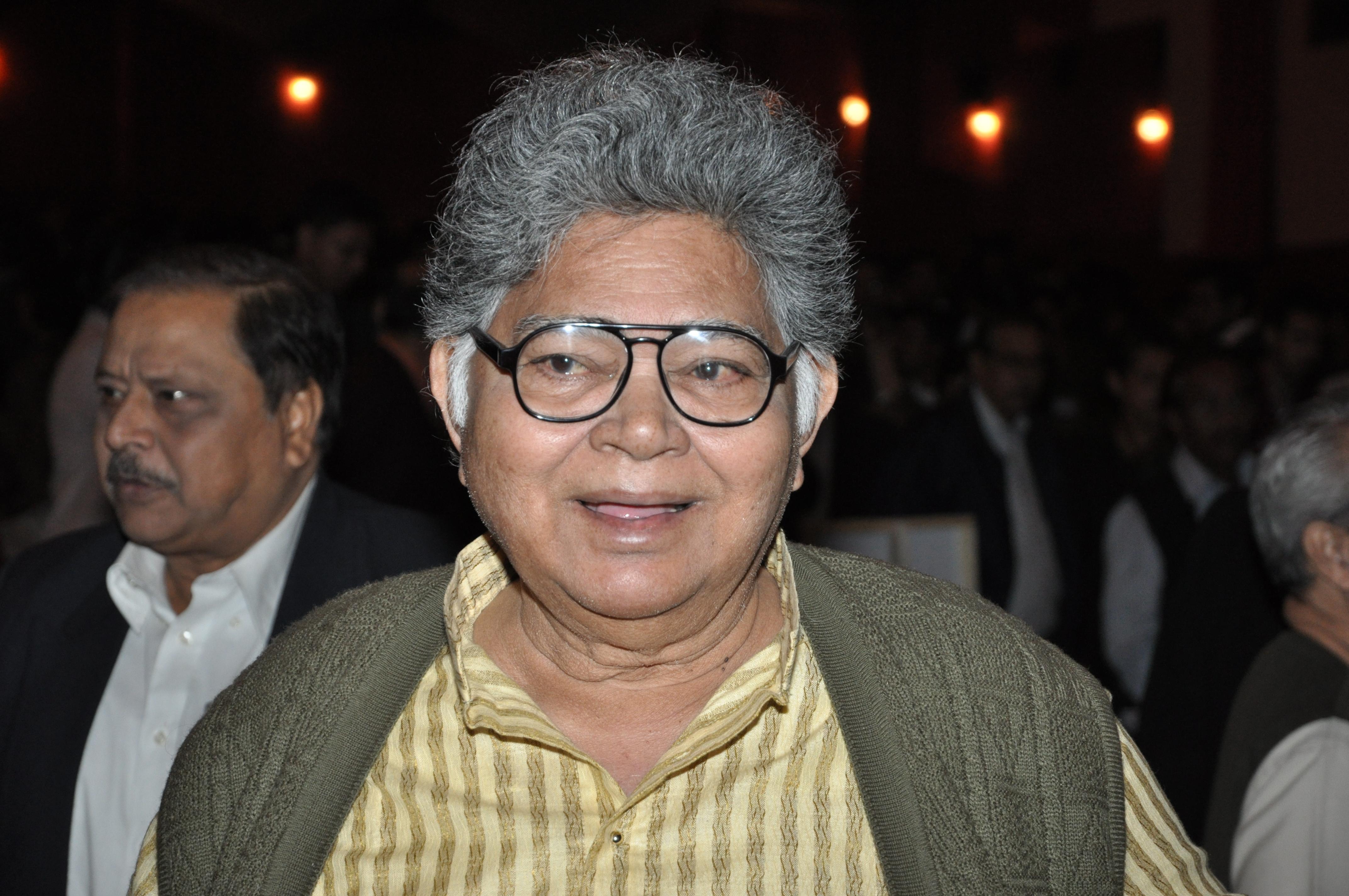 Sunil Gangopadhyay Sei Somoy Pdf