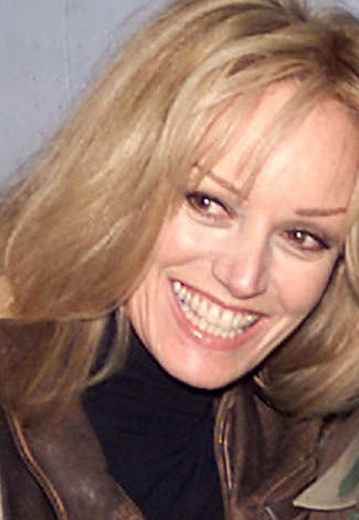 The 68-year old daughter of father (?) and mother(?) Susan Anton in 2018 photo. Susan Anton earned a  million dollar salary - leaving the net worth at 10 million in 2018