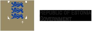Government of Estonia government of the country Estonia