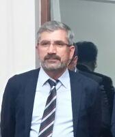 Tahir Elçi (cropped).jpg