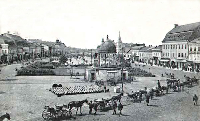 File:Targu Mures 1911.jpg