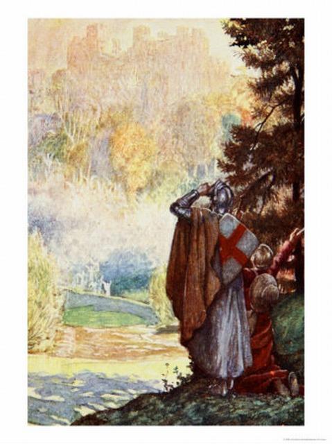 The Pilgrim's Progress by Byam Shaw05.jpg