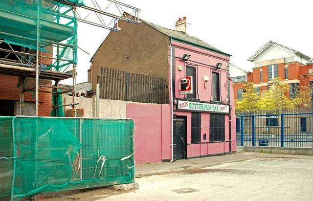 The_Rotterdam_Bar,_Belfast_-_geograph.org.uk_-_1308442.jpg