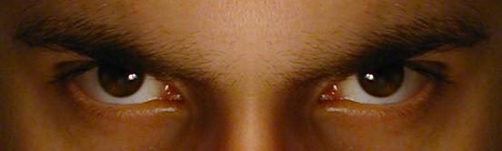 File:Thisisbossi Symmetry.JPG