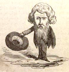 Thomas Butler Gunn