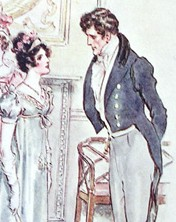 Frederick Wentworth cover