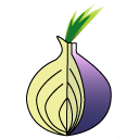 Quelle: https://commons.wikimedia.org/wiki/File:Tor_logo-1.png