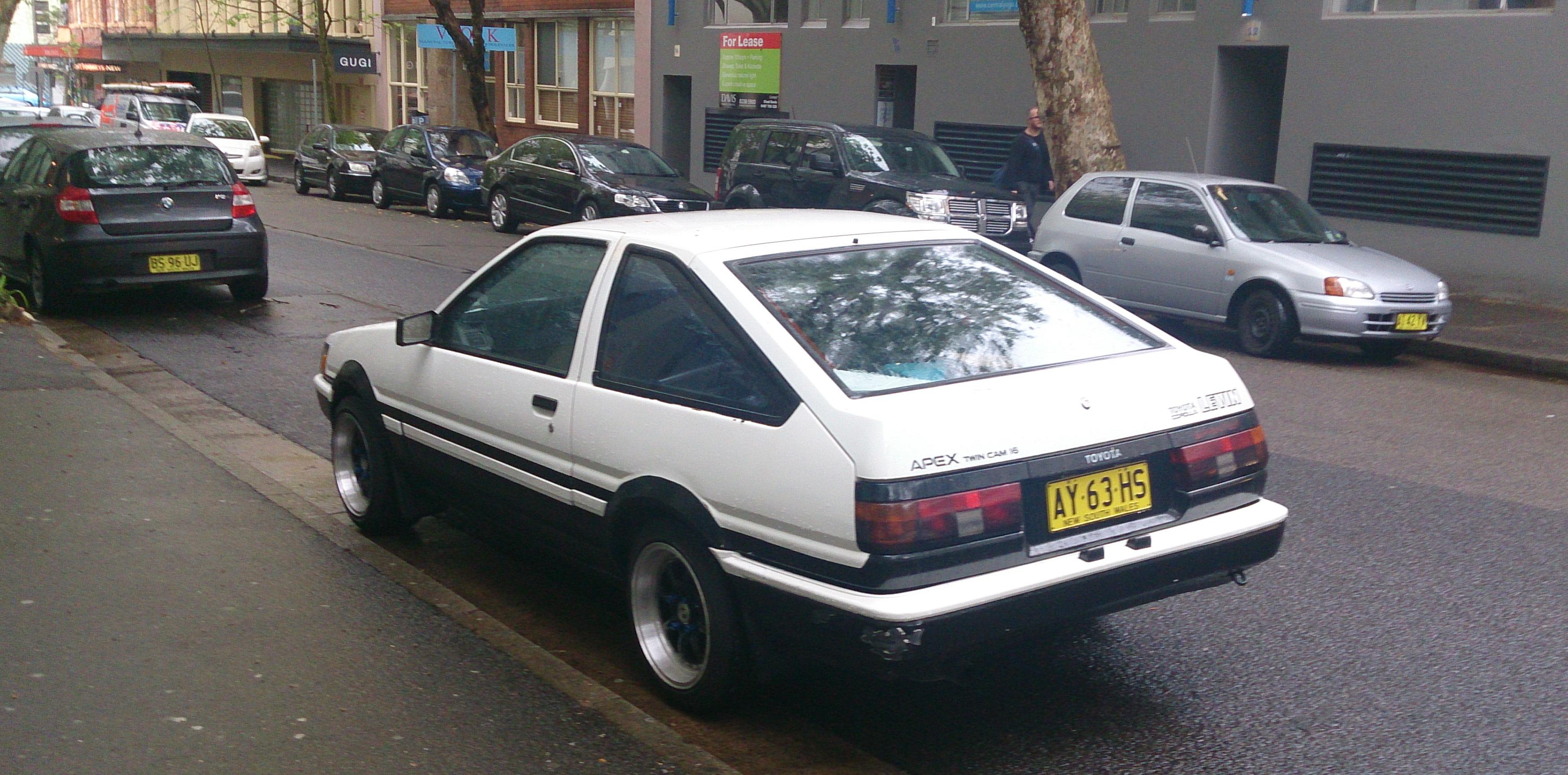Apex Car Sales New Minas