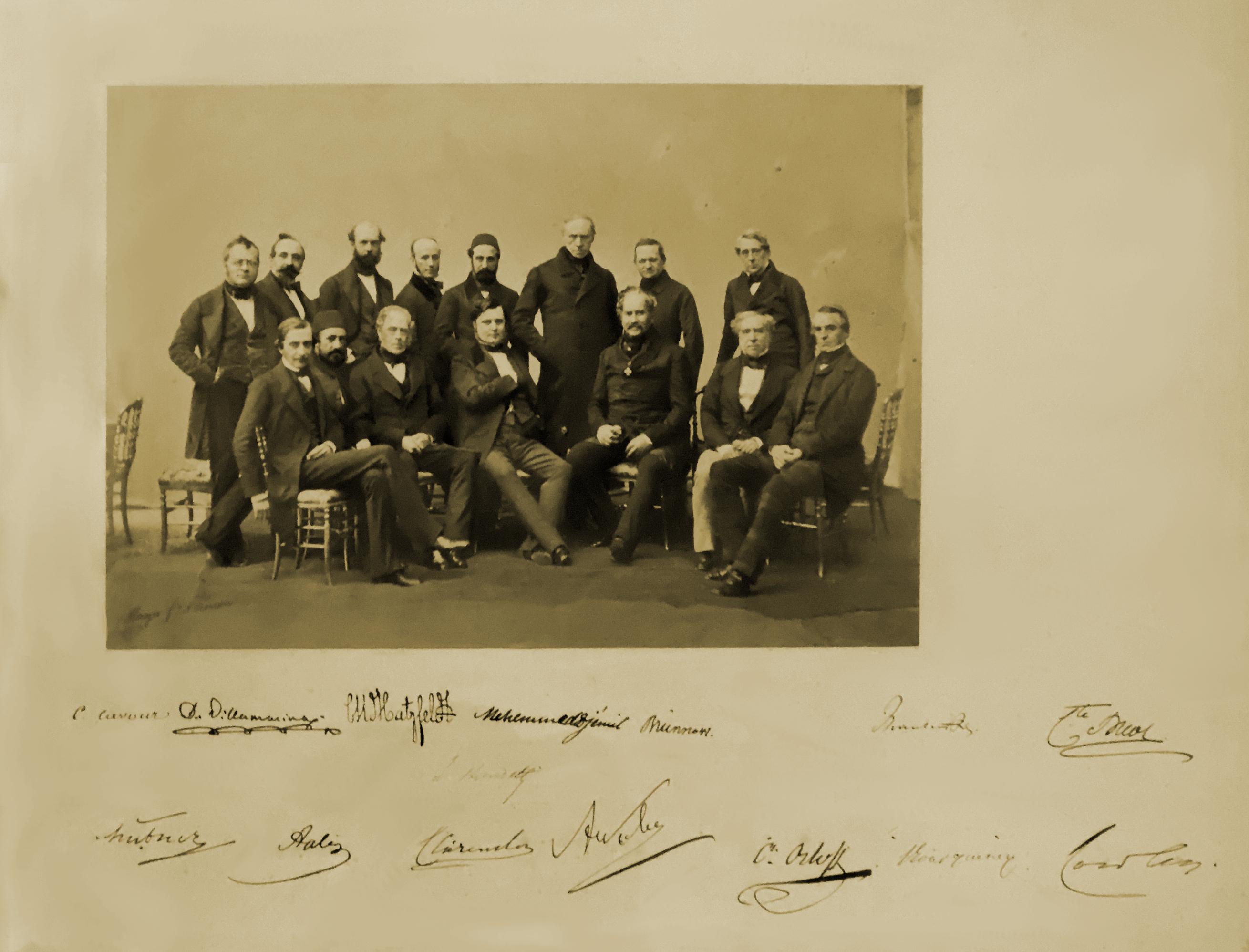File:Traité de Paris (1856).jpg