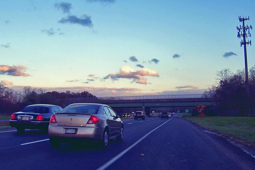 List Of Unused Highways In New Jersey Wikipedia