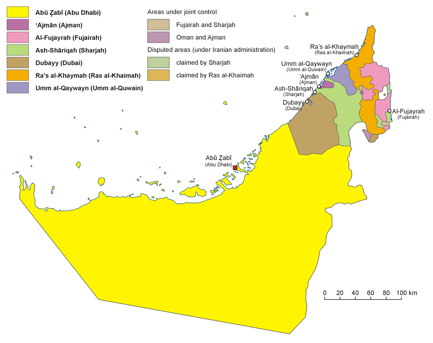 File:UAE en-map.png - Wikimedia Commons