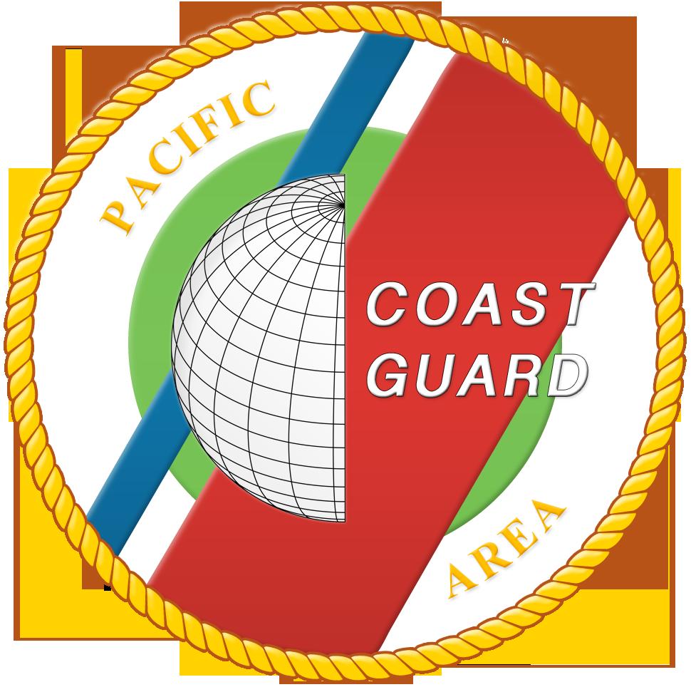 USCG Pacarea.png