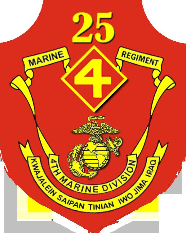 4-я дивизия корпуса морской пехоты (США) - Wikiwand