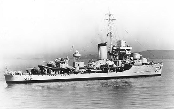 File:USS Henley (DD-391).jpg