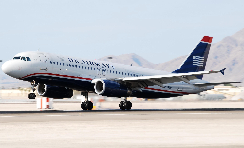 Book flights - Etihad Airways