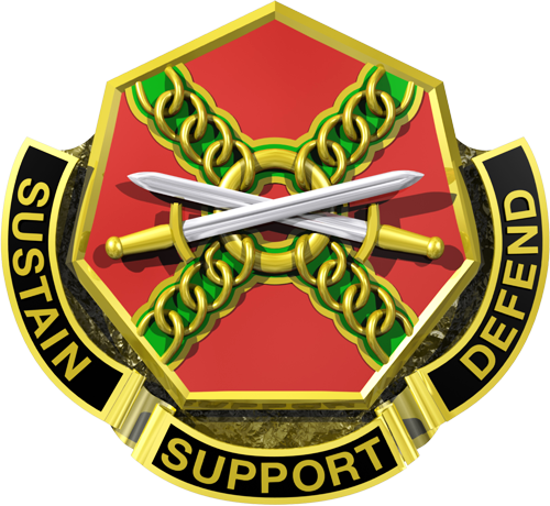 United States Army Installation Management Command