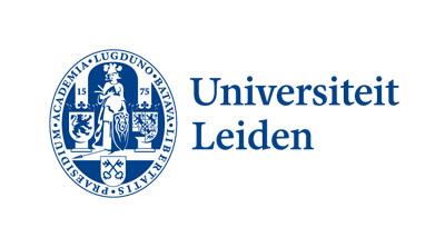 UniversiteitLeidenLogo.jpg