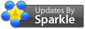 Updates by Sparkle.png