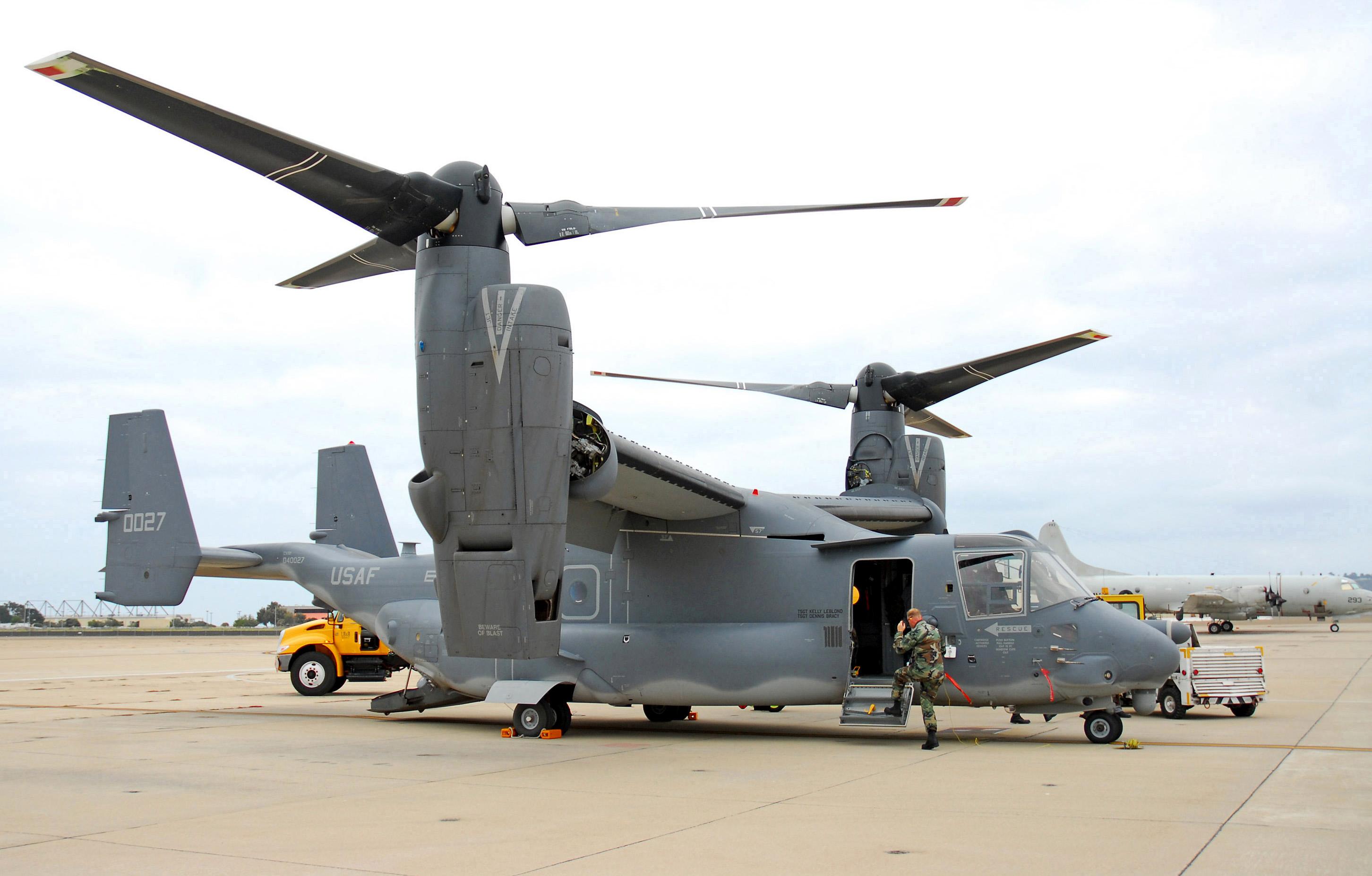 Osprey Elicottero : File v osprey sideview g wikimedia commons