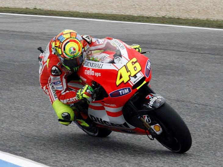 File:Valentino Rossi 2011 Estoril.jpg