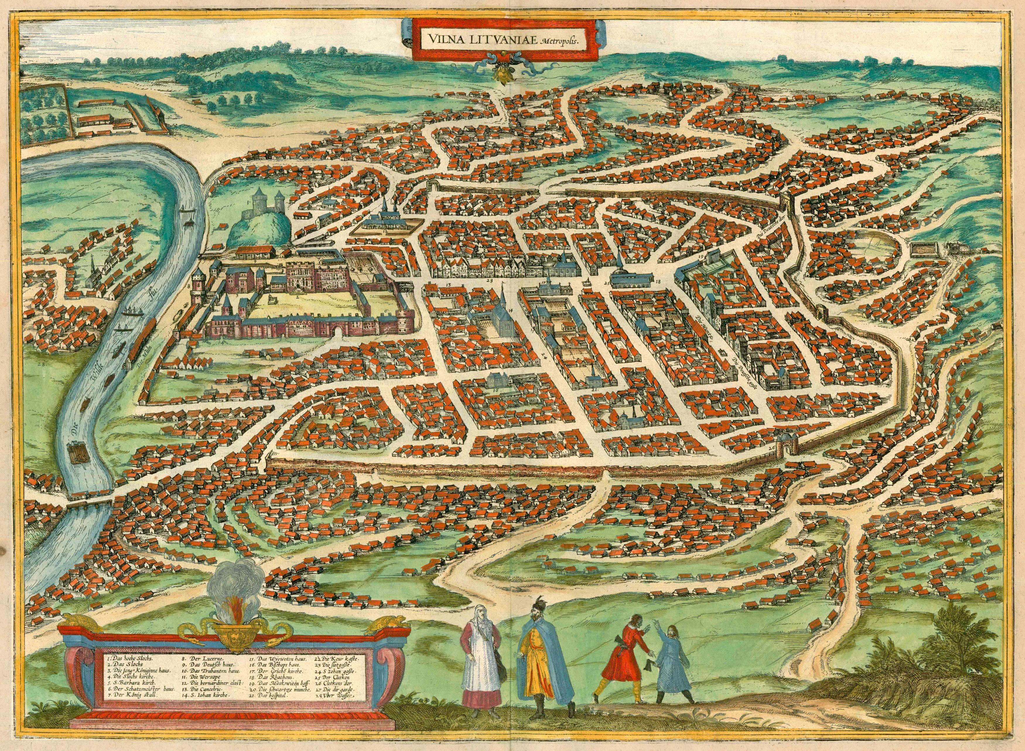 Вільня (1576, 1599).jpg