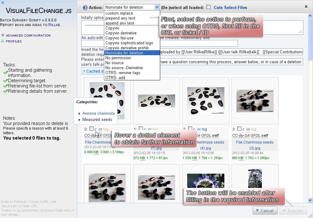 VisualFileChange selectDialog.png