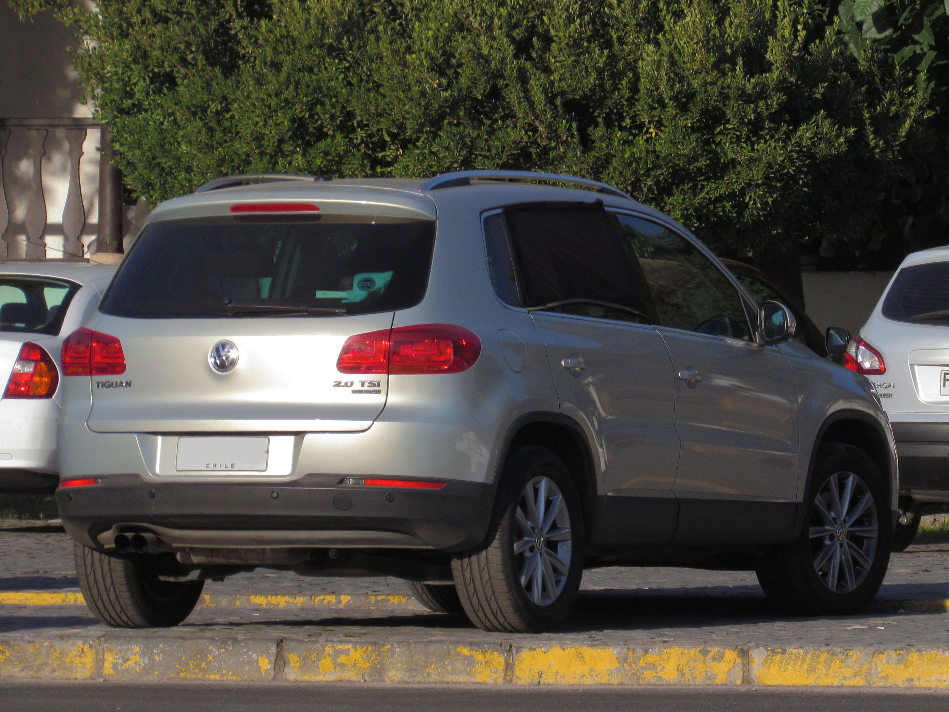 tsi autopluto listings full comfortline volkswagen awd tiguan