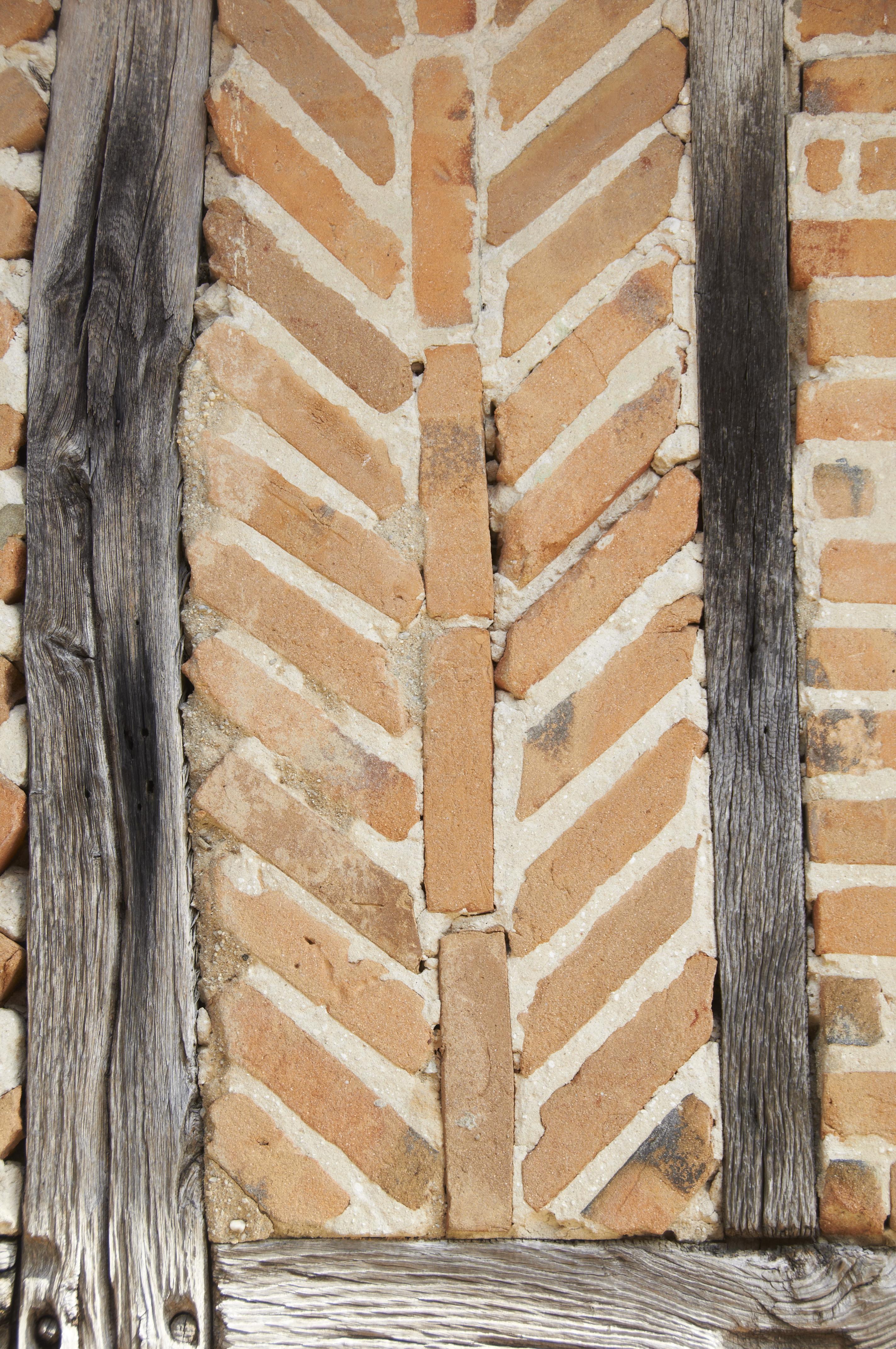 Vouzon timber framing C.jpg