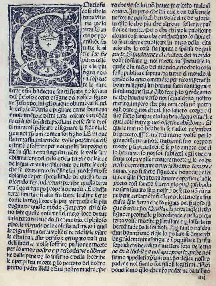Livre des merveilles du monde — Wikipédia