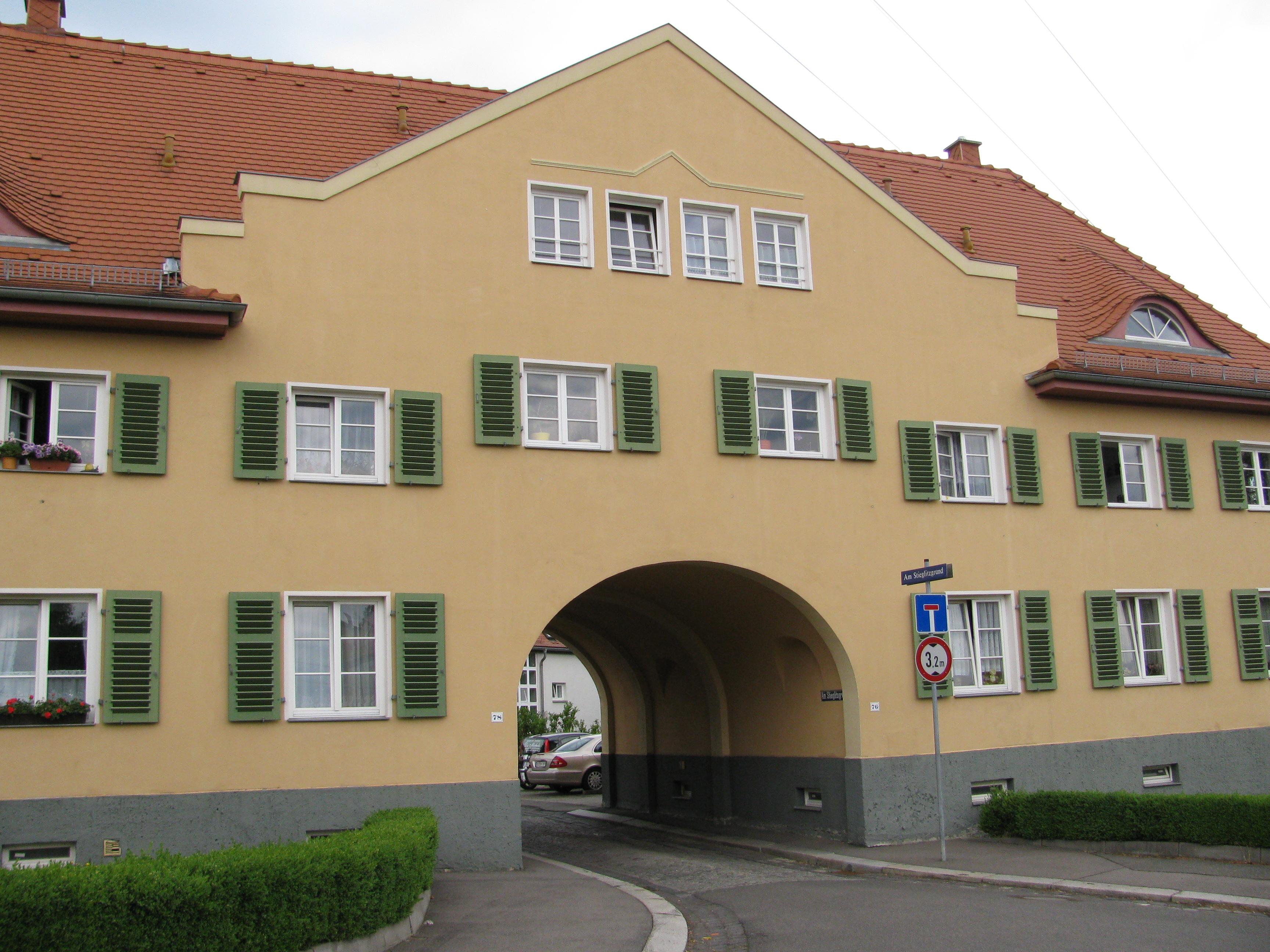 Wlfnitz kostenlos partnersuche: Ficktreffen in Wissen