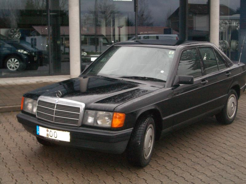 Permalink to Mercedes 1000sel For Sale