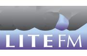 106.7 Fm Christmas Music 2021 List Wltw Wikipedia