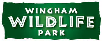 Image result for Wingham Wildlife Park