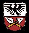 Wappen Jedesheim.png