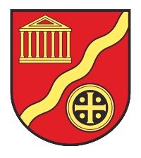 Wappen_Pillig.png
